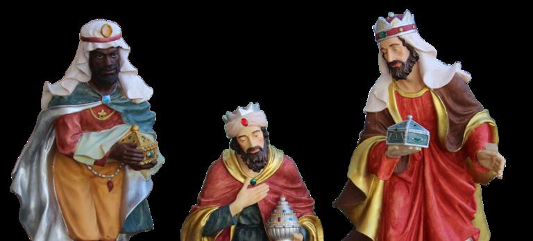 Międzygminny Orszak Trzech Króli