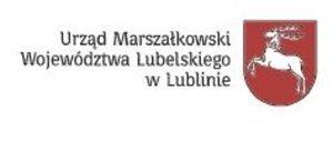 Zaproszenie do udziału w organizacji konkursu skierowanego do Kół Gospodyń Wiejskich z województwa lubelskiego