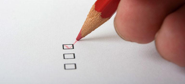 Nabór na członków komisji konkursowej na realizację zadań publicznych.