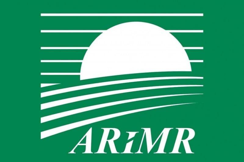 Życzenia z okazji dnia Sołtysa - Agencja Restrukturyzacji i Modernizacji Rolnictwa