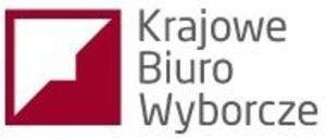 Wybory uzupełniające  do Rady Gminy Wojciechów - Komunikat Komisarza Wyborczego
