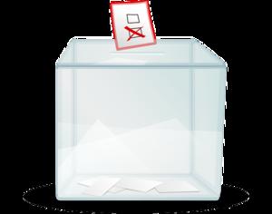INFORMACJA Komisarza Wyborczego w Lublinie I z dnia 3 kwietnia 2020 r.