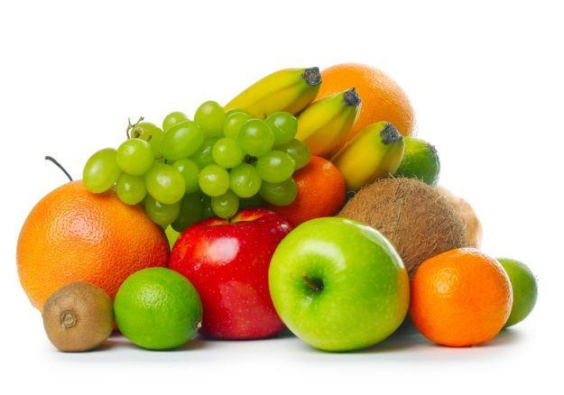 Możliwość sprzedaży bezpośredniej towarów, produktów i żywności