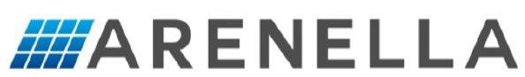 Firma Arenella wydzierżawi działki pod farmy fotowoltaiczne