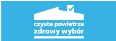 Biuro Programu Czyste Powietrze w Lublinie