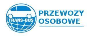 Przywrócenie linii komunikacyjnych na trasie Wojciechów - Bełżyce