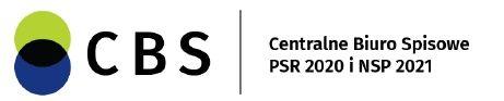 Komunikat Dyrektora Centralnego Biura Spisowego w sprawie wywiadów bezpośrednich w PSR 2020