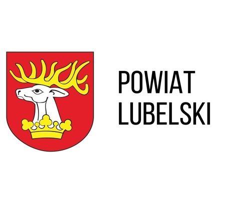 """Konkurs Fotograficzny ,,Jesień w Powiecie Lubelskim"""""""