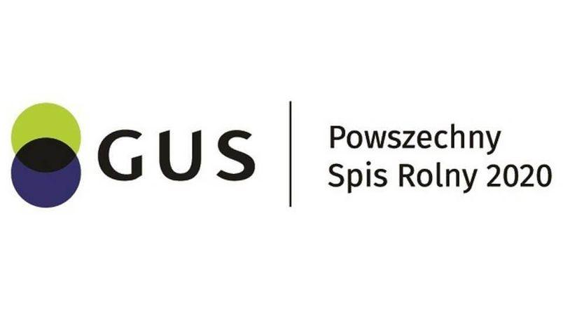 Grafika Ogólna - logo