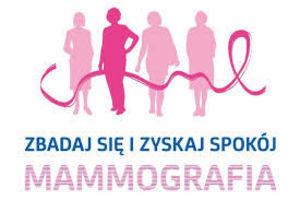 logo_mammografia