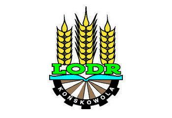 lodr_logo