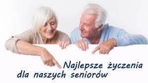 seniorzy_logo