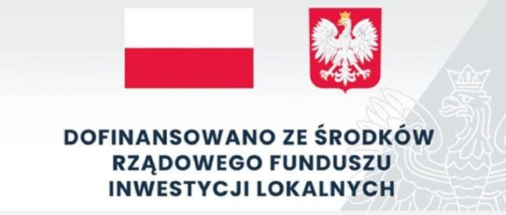dofinansowanie_zdjęcie