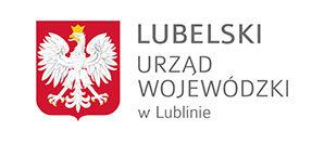 logo luw