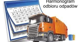 odpady_harmonogram