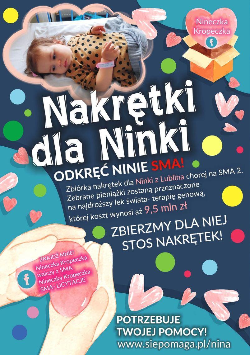 ninka_plakat