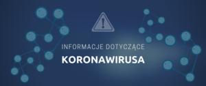 informacja_koronawirus