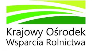 kowr_logo