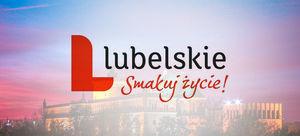 lubelskie logo