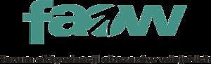 faow logo