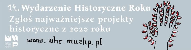 wydarzenie historyczne
