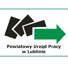 PUP w Lublinie