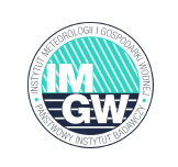 imgw logo