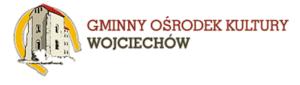 GOK Wojciechów