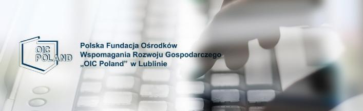 Oferta preferencyjnych pożyczek na finansowanie na terenie woj. lubelskiego