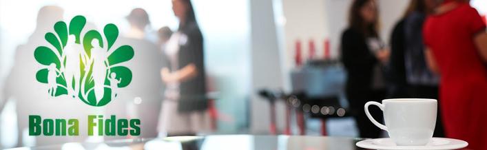 """Zaproszenie do udziału w BEZPŁATNYCH warsztatach w ramach nowego projektu """"Międzykulturowe Centrum Spotkań Kobiet"""