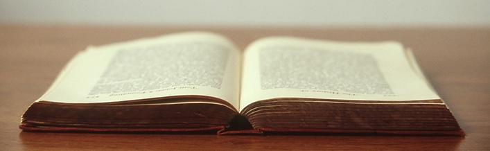 Informacja o nieczynnych bibliotekach