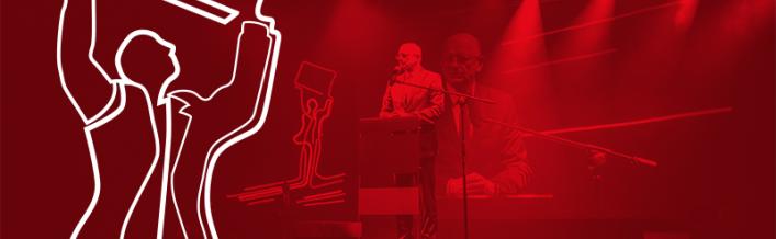 X Jubileuszowa edycja Konkursu o Nagrodę Gospodarczą Prezydenta Miasta Lublin