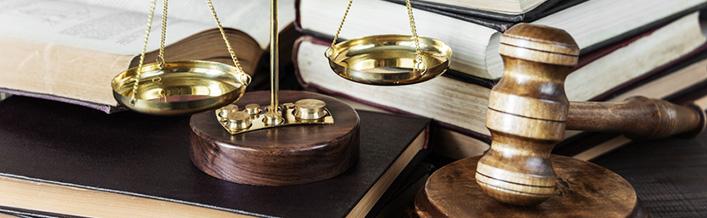 Ogłoszenie dotyczące nieodpłatnej pomocy prawnej
