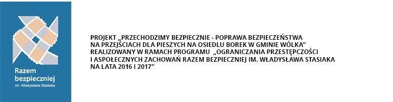 Najmłodsi mieszkańcy osiedla Borek uczestniczyli w spotkaniach z policją