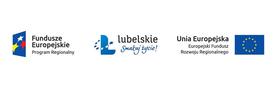 Zabezpieczenie przeciwpożarowe i przeciwpowodziowe województwa lubelskiego poprzez zakup samochodów ratowniczo-gaśniczych dla Ochotniczych Straży Pożarnych