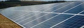 R. Power Sp. z.o.o poszukuje gruntów do wydzierżawienia pod budowę farm słonecznych