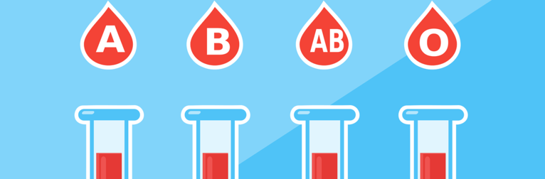 Podziel się tym co najcenniejsze - kroplą Twojej krwi!
