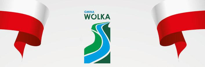 Zapraszamy na uroczystości upamiętniające 101 rocznicę Odzyskania przez Polskę Niepodległości