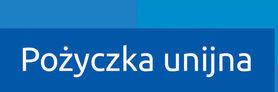 """Spotkanie informacyjne dotyczące """"pożyczek unijnych"""""""