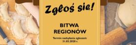 Grafika Bitwa Regionów