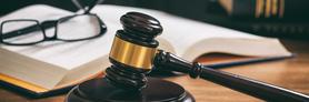 Zawieszenie udzielania osobistych porad prawnych