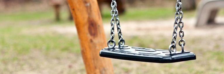 Zamknięcie gminnych placów zabaw i siłowni na świeżym powietrzu