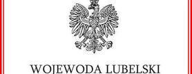 Informacja Wojewody Lubelskiego z dnia 21 marca 2020 r.