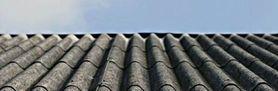 Usuwanie wyrobów zawierających azbest