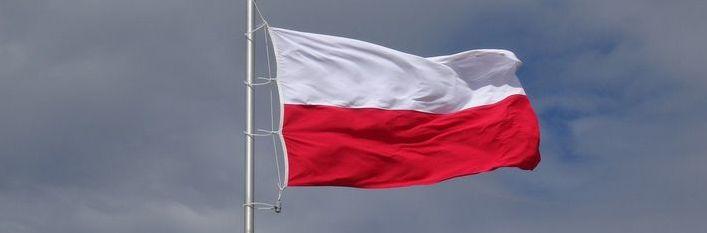 Gmina Wólka pod Biało - Czerwoną