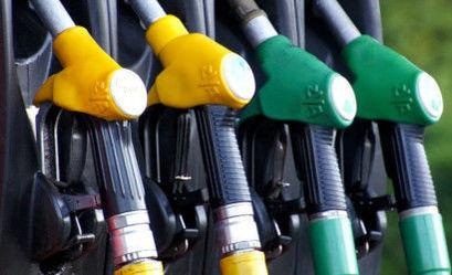 Uwaga producenci rolni! Zmiana w kodach CN na fakturach dotyczących zakupu oleju napędowego