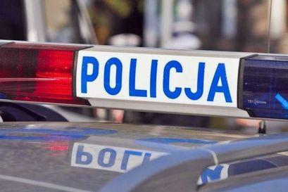 Kogut Policji