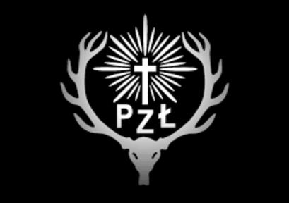 logo Polski Związek Łowiecki