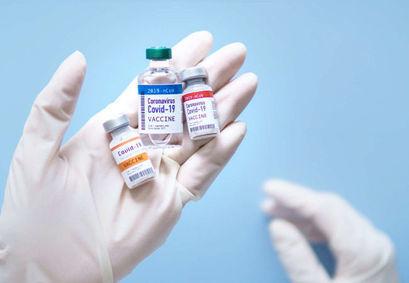 W Żarowie będzie się można szczepić przeciw COVID-19