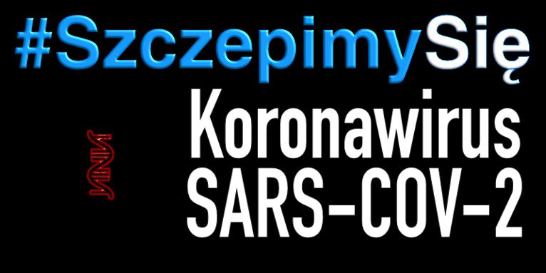 Gmina Żarów zapewni dowóz na szczepienia osobom mającym trudności w poruszaniu się